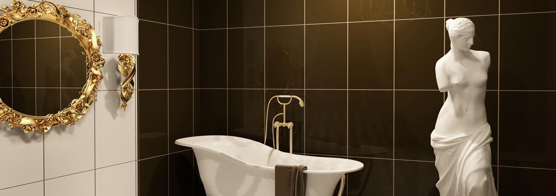 vannitubade remont tallinnas